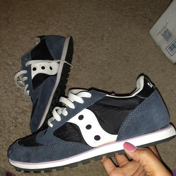 Saucony Shoes - Shoes